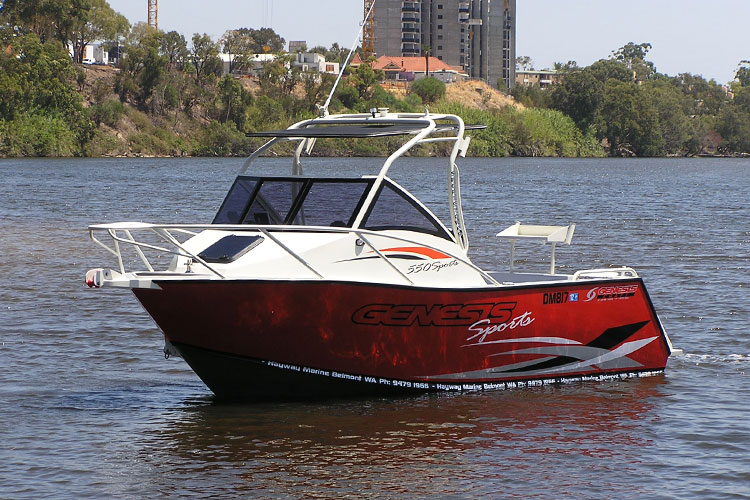 09_slides_perth_aluminium_boats.jpg